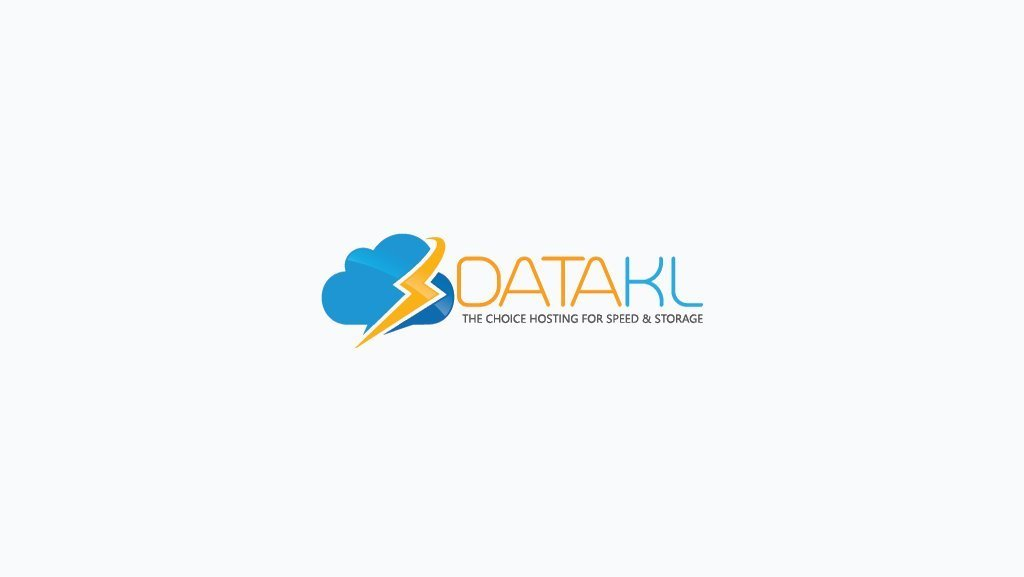 cara buat blog wordpress guna hosting datakl
